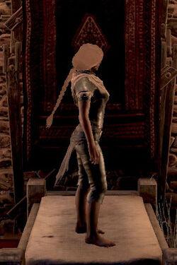 Black hand armor right side female.jpg