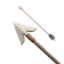 Icon bone arrow.png