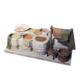 Icon crafting dye vat.png