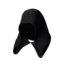 Icon cultist hood.png