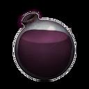 Velvet Purple Dye