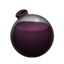 Icon dying vial velvetpurple dye.png