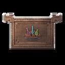 Sign (Alchemist)