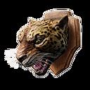 Jaguar Trophy