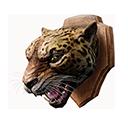 Icon trophy jaguar.png