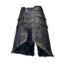 Icon Medium exile tasset-1.png