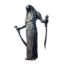 Icon Statue Serpentman5.png