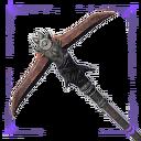 Icon legendary blackblood pick2.png
