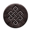 Icon religion token.png