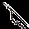 Frenzied Bow