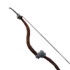 Icon star metal bow.png