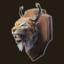 Icon trophy lynx.png