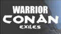 WARRIOR Mutator for Conan Exiles thumbnail.png