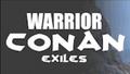 WARRIOR Mutator for Conan Exiles thumbnail.png