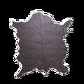 Icon Hide Bat.png