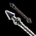 Icon arrow tar.png