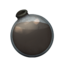 Icon dying vial Ash Dark 1.png