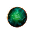 Icon essence of the serpent ring.png