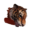 Icon head tiger.png
