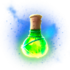 Icon healing potion exceptional.png