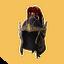 Icon khitai heavy helmet.png