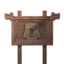 Icon sign standing forge.png