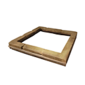 Icon t2 trappdoor frame.png
