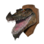 Icon trophy crocodile.png