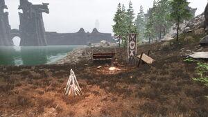Coldfish Camp.jpg