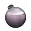 Icon dying vial fadedpurple dye.png