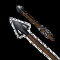 Icon razor bolt.png
