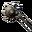 Icon serpentmen warhammer.png