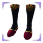 Epic icon lemurian queen boots.png