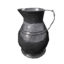 Icon Pottery Cim 6.png