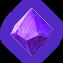 The Shining Trapezohedron