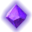 Icon The Shining Trapezohedron.png