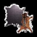 Icon convert bat hide.png