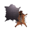 Icon convert bat hide.png