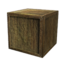 Icon crate large.png