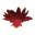Icon crimson lotus flower.png