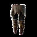 Exceptional Dark Templar Legplates
