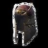 Khari Overseer