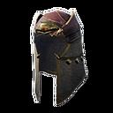 Khari Overseer Helm