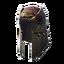 Icon khari light M helmet.png