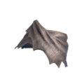 Icon hand wraps.png