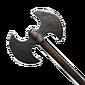 Icon iron axe.png
