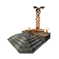 Icon t3 alter of set.png