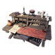 Icon crafting alchemy bench t1.png