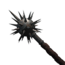 Icon iron mace morningstar.png