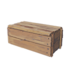 Icon wooden box.png
